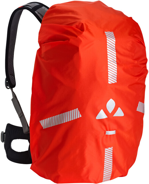 VAUDE Luminum Raincover 15-30l orange